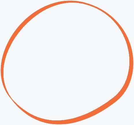 Ayo équipe arround orange