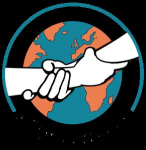 Solidari'Terre