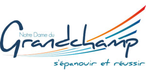 Lycée Notre-Dame du Grandchamp